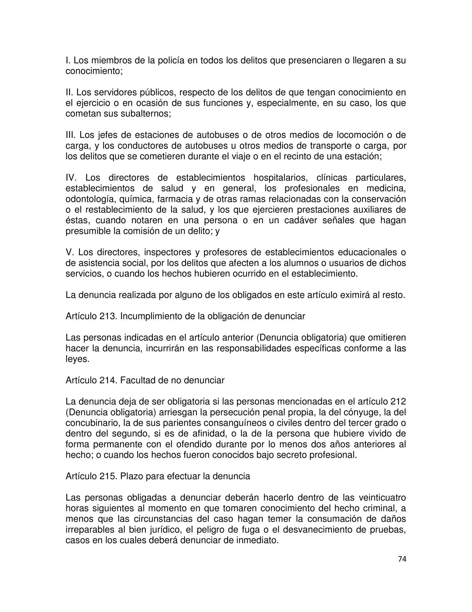 SE-MN-Marco Normativo