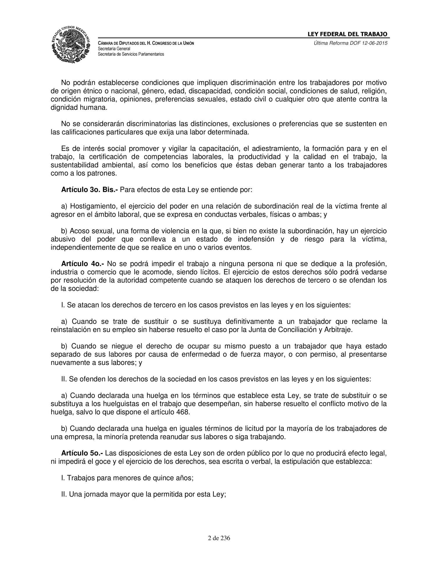Snap Único Reanudar Guías De Plantillas Embellecimiento Colección De ...